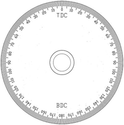 USD0653608-20120207-D00000 4