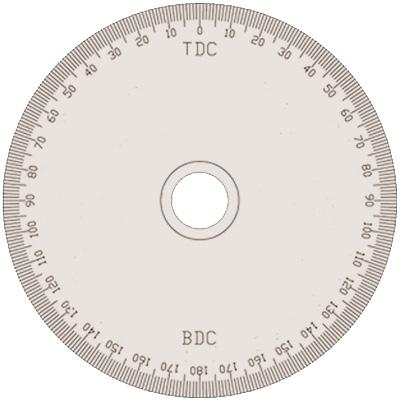 USD0653608-20120207-D00000-5 g
