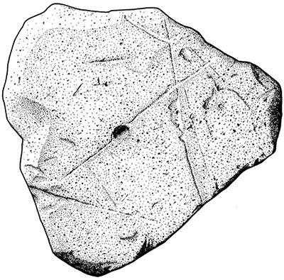 MHo11-Saddle-Quern-Stone