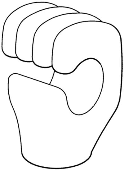 US06676481-20040113-D00005