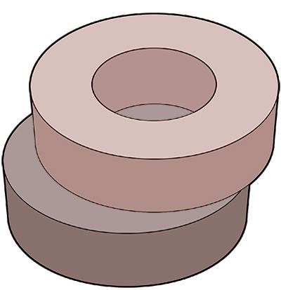 cylinder-11_42783_lg