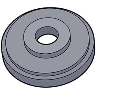 laatste-ring