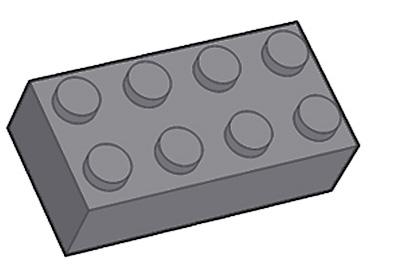 lego-10