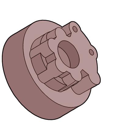 plaatje-232-detailC