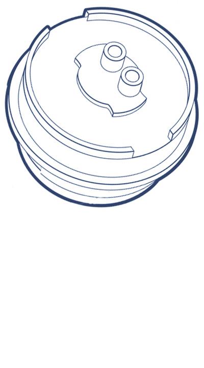 sidebarKAART-2